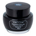 Taccia Navy Blue (Jeans) - 4ml - The Desk Bandit