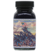 Noodler's Ink 54th Massachusetts - 4ml - The Desk Bandit