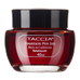 Taccia Daidai - 4ml - The Desk Bandit