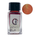 Autumn Night Song - 18ml - The Desk Bandit