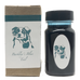 Organics Studio Barkley's Blue Teal - 4ml - The Desk Bandit
