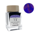 Sailor Shikiori Nioi-sumire - 20ml - The Desk Bandit