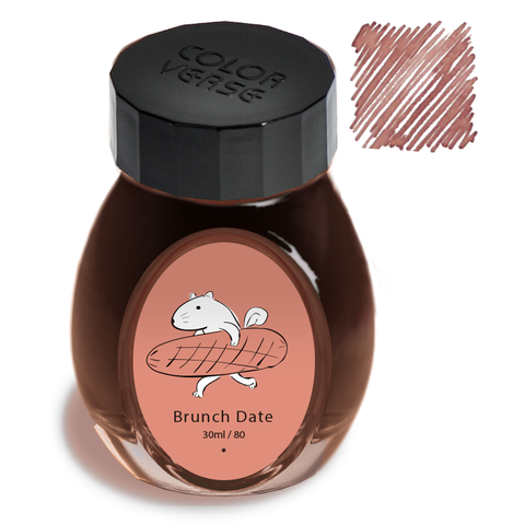 Brunch Date - 30ml