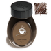 Colorverse Coffee Break - 4ml - The Desk Bandit