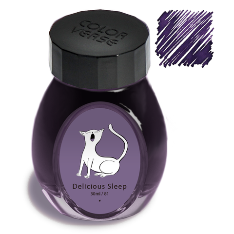 Delicious Sleep - 30ml
