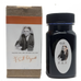 Organics Studio F. Scott Fitzgerald Golden Orange - 4ml - The Desk Bandit