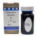 Organics Studio Glycine Blue Shimmer - 55ml - The Desk Bandit