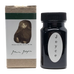 Organics Studio James Joyce Hunter Green - 4ml - The Desk Bandit