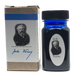 Organics Studio Jules Verne Nautilus Blue - 4ml - The Desk Bandit