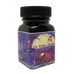 Noodler's Ink La Reine Mauve - 30ml - The Desk Bandit