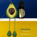 Robert Oster Avocado - 50ml - The Desk Bandit