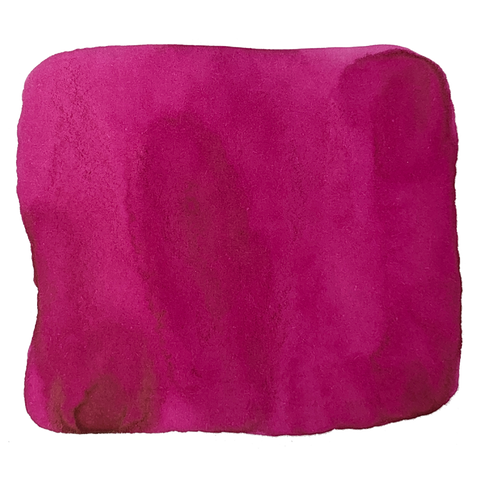 Krishna Inks Rose Red - 4ml - The Desk Bandit