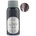 Robert Oster Shake 'N' Shimmy - Terra Australis (50ml) - The Desk Bandit