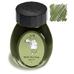Colorverse Walk the Dog - 30ml - The Desk Bandit