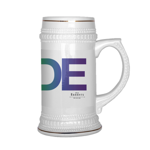 PRIDE 1st Collection Beer Stein