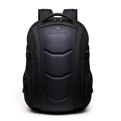 Multifunctional Heavy Duty Laptop Bag (waterproof)