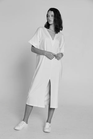 71f8fa48d1c6b Home of ethical & organic womenswear brands Arc & Bow + Bare Bones ...