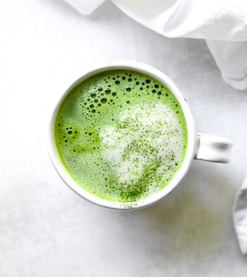 3 Tips Every Matcha Lover Should Know