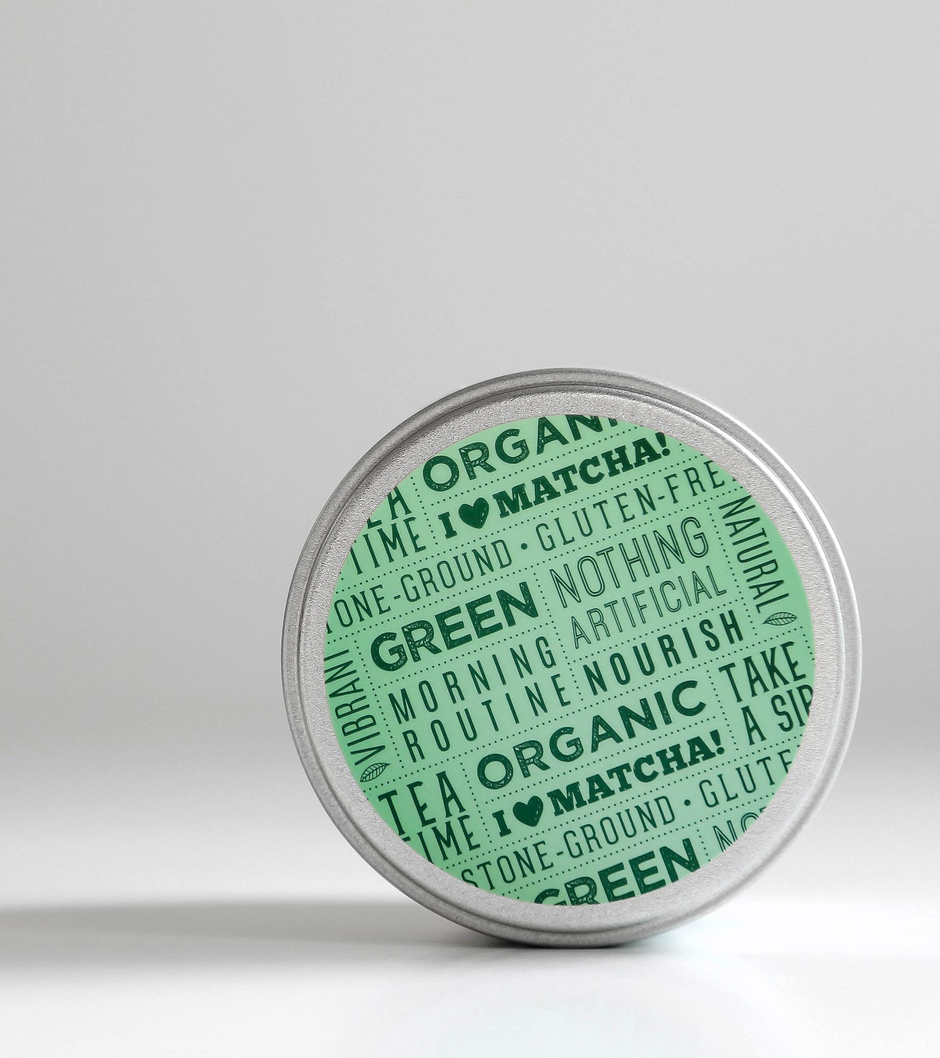 Where to buy Soar Organics matcha