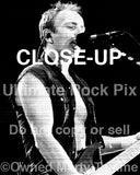 Art Print of Phil Collen of Def Leppard in concert - defpc051826art