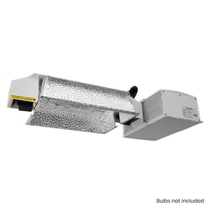 945W CMH - Ceramic Metal Halide DE Double Ended Reflector Ballast