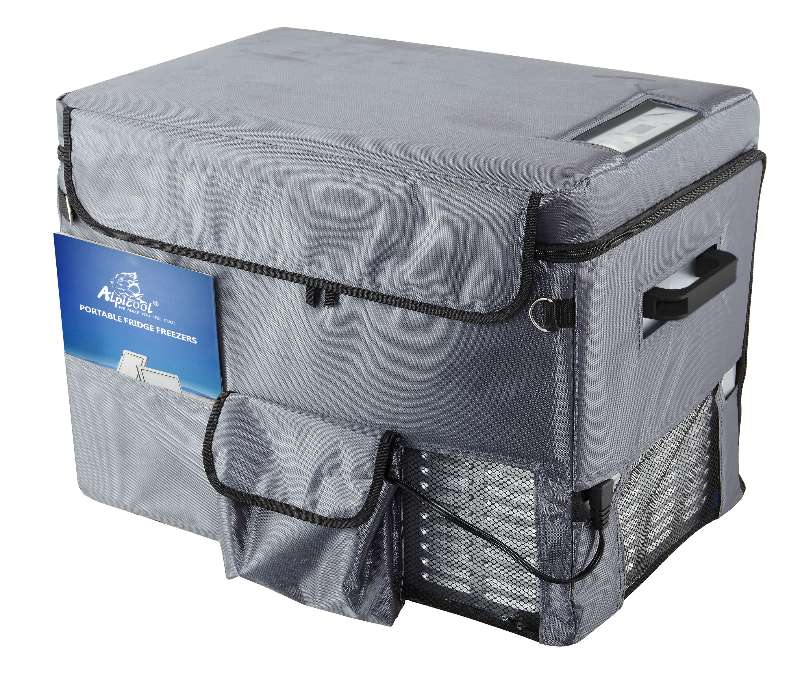 Alpicool 40L Portable Fridge Insulation Protective Cover