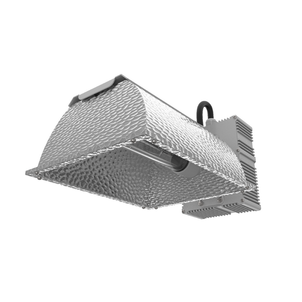 315W CMH - Ceramic Metal Halide Lamp 3100K (Phillips PCA)