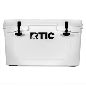 RTIC 45L Roto-Moulded Ice Cooler Box