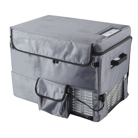 ICE 50L Portable Fridge Insulation Protective Cover