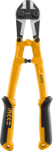 "INGCO 14"" Bolt Cutter"