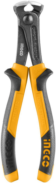 INGCO 160mm End Cutting Pliers