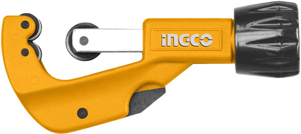 INGCO Pipe Cutter 3-32mm Cu Al