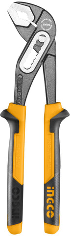 INGCO 250mm Water Pump Pliers