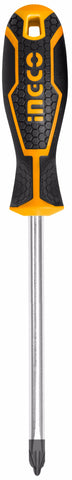 INGCO PZ2 150mm Screwdriver