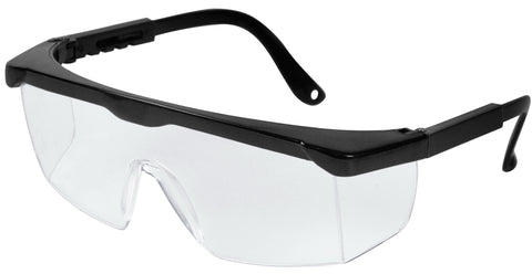 INGCO Adjustable Safety Glasses