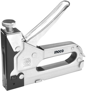 INGCO 10mm Adjustable Staple Gun