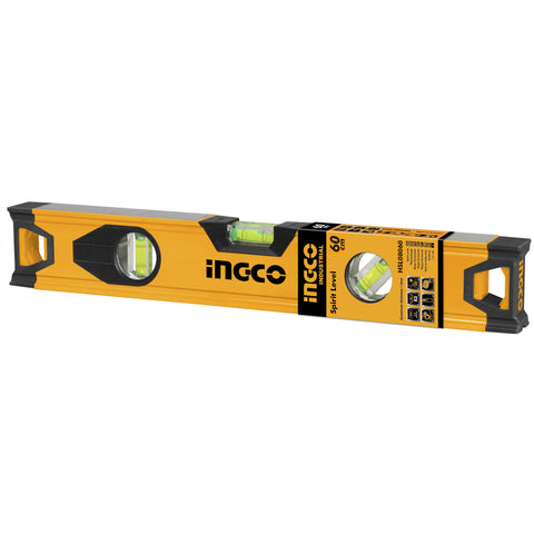 INGCO 60cm Spirit Level