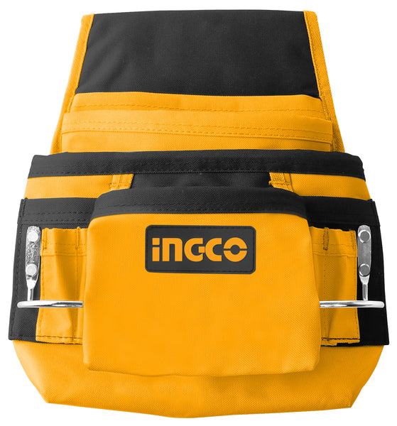 INGCO 10 Pockets Tool Bag