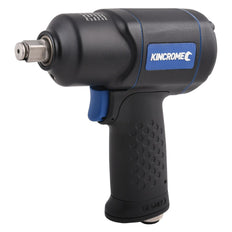 "Kincrome Mini Air Impact Gun Composite 1/2"" Square Drive"
