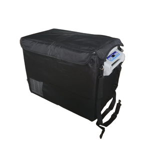 ICE 35L Portable Fridge Protective Cover