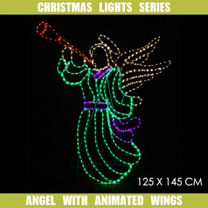 Buy Led Christmas Lights Online In Australia Tagged Christmas