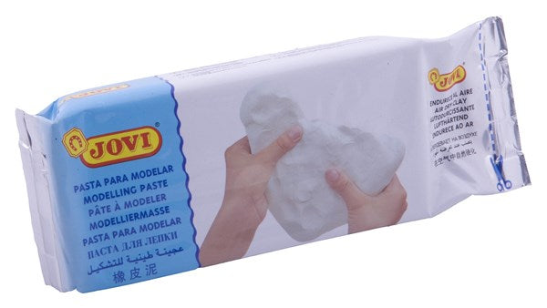 Jovi air dry clay
