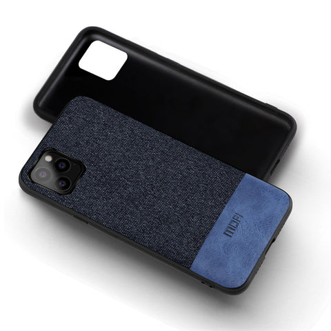 Mofi Original Back Case for iPhone11, iPhone 11 Pro & iPhone 11 Max