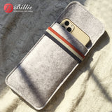 Billie iPhone 11 Pro & iPhone 11 Pro Max Case - Sleeve Cover Accessories