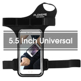 Cycling Riding Running and Climbing Case Sport Bag Gym For iPhone units