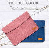 Laptop Sleeve for Notebook Xiaomi