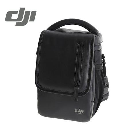 Shoulder Bag Case for Mavic Pro Drone & Accessories