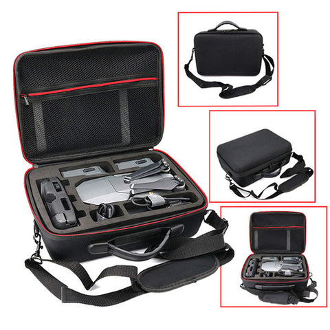 Shoulder Bag Case Protector For DJI MAVIC Pro Drone