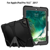 "Armor Hybrid Case for iPad Pro 10.5"" 2017 A1701"