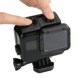 130 feet Waterproof Housing Case For Gopro Hero 5 Black Action Camera